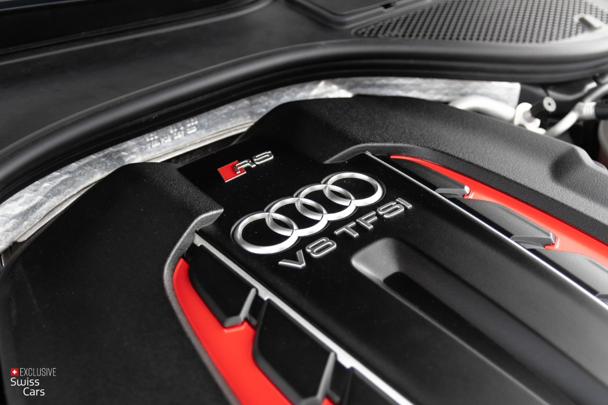 ORshoots - Exclusive Swiss Cars - Audi RS6 - Met WM (67)